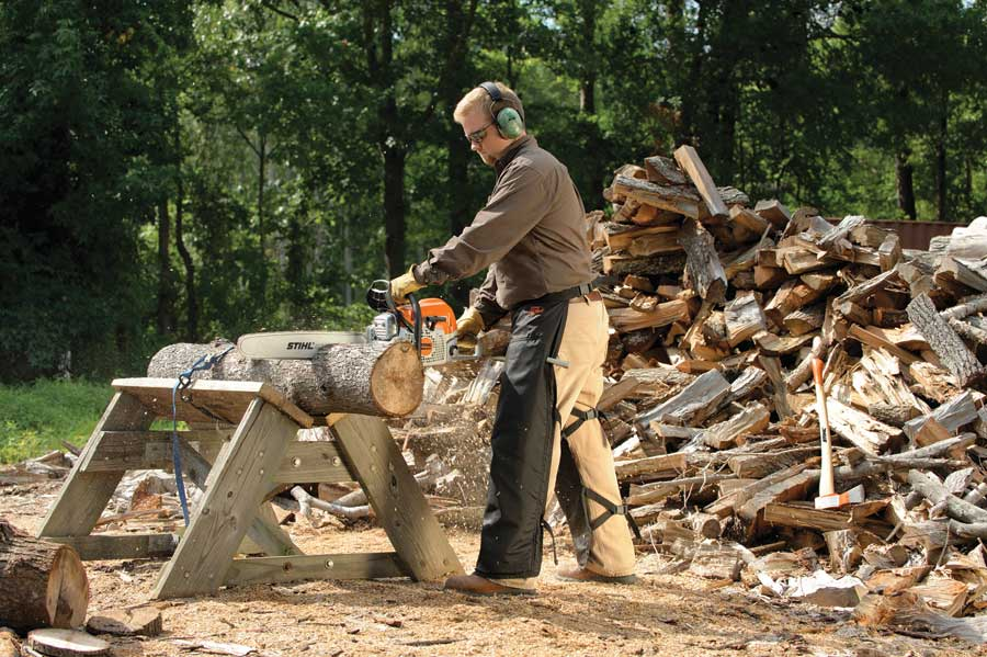 Firewood locally chopped, Hopkinton MA, Upton MA, Holliston, Southborough MA