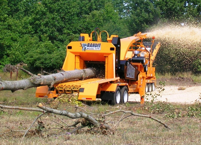 landclearing-ma-2